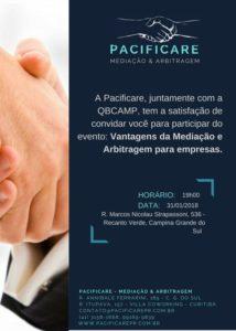 pacificare - mediação & arbitragem (2) (1)