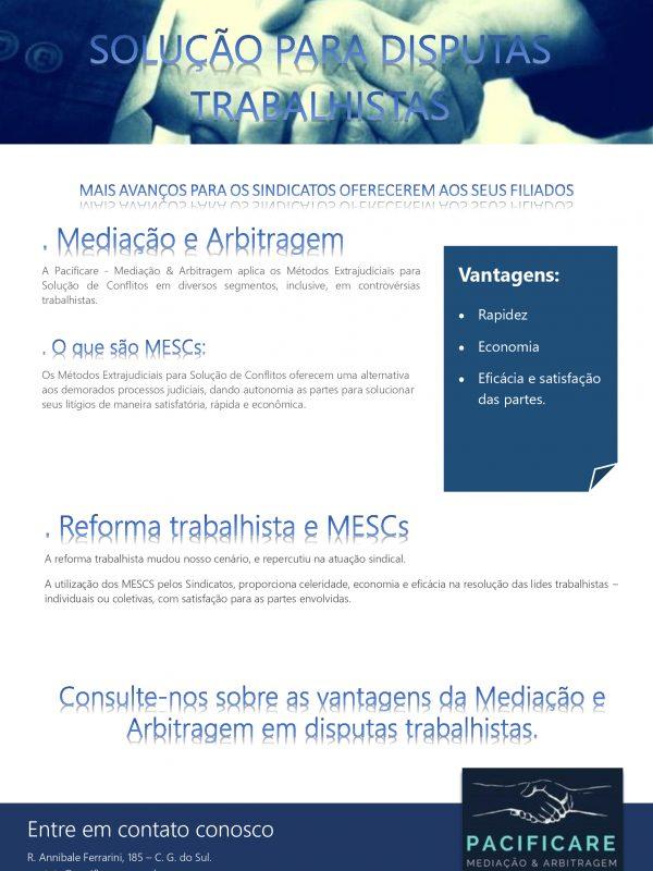 Folder-sindicatos-SUGESTÃO-_1_